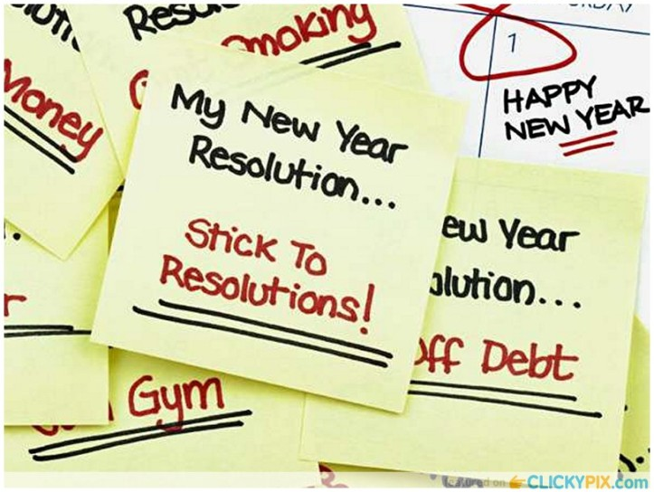 91361-new-year-resolution-quotes